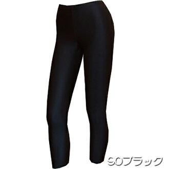 簡風格 (SSK ssk) multilayerdospats 10 高婦女 (婦女) 緊身衣緊身褲體育正在運行 / 慢跑、 馬拉松和健身 (跑步,田徑器材)