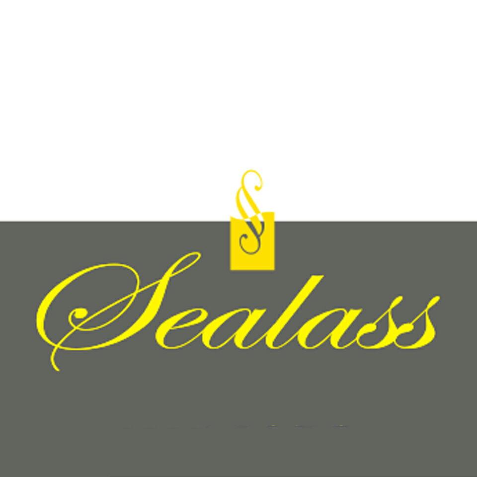 Sealass