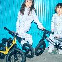 RED BLUE GREEN PINK WHITE YELLOW おススメのランニングバイクです。 三輪車や補助輪付自転車をご検討の方、ぜひペダルなし自転車を買ってください。 2歳中ごろから乗ることで、二輪車の感覚を身に付けることができ、 補助輪なしの自転車への移行も非常にスムーズです。 店長イシダの息子は2歳中ごろからキッズバイクに乗り、 3歳中ごろに練習30分で補助輪なし自転車に乗れるようになりました。 ほんとうにスパーキーがおススメです! キッズバイクとは・・・ ペダルの無い自転車のような乗り物で、 バランスバイク ストライダー キックバイク ランニングバイク ペダルレスバイク などとも呼ばれています。 ※ 注意 ※  SPARKYキッズバイクは遊具です。公道は走行できませんのでご注意ください。  ご使用の際にはヘルメットやプロテクター等の防具を必ずご着用ください。  また、坂道や悪路での走行はお止めください。 ※組立済ですが、商品到着後にハンドルの取り付けが必要です。  取り付けに必要な工具は付属します。 ※こちらの商品は中国直輸入車です。  製品クオリティーに多少のばらつきがありますので、   使用に問題ない程度のキズ・凹み等はノークレームでお願いします。 ※デザイン・仕様等は予告無く変更する場合がありますのでご了承ください。introduction SPARKY は、やんちゃなキッズたちがめいっぱい遊べるように、安全と安心にこだわった本格的な仕様のバイクです。 国内の自社工場で全台整備を行って出荷しています。 幼児期にとてもたいへんな思いをする自転車の練習を、キッズバイクは日常のなかで楽しみながら自然と身に着けることができる最高の乗り物です。 キッズバイクとは・・・ ペダルの無い自転車のような乗り物で、 バランスバイク ストライダー キックバイク ランニングバイク ペダルレスバイク などとも呼ばれています。 保護者の方へ。安全のために必ずお読みください。 ■ 対象年齢:2〜6歳 / 身長制限:80cm以上 / 体重制限:30Kg未満 ■ サイズ / 全長:85cm / ハンドル幅 36cm / ハンドル高さ:50〜60cm / サドル高さ:30〜40cm(別売りのロングサドルを装着の場合:50cm) / 重量:約4.5Kg 1. 公道では走行禁止です。 当商品は「遊具」であり「自転車」ではなく、公道での走行はできません。 ※ペダル、クランクの付いていない車両は道路交通法上の自転車に該当しません。 2. ヘルメット、プロテクター等の防具を必ず着用してください。 当商品は二輪車の特性上、転倒の恐れがあります。 思わぬ事故や怪我防止の観点から必ず防具を着用してご使用ください。 服装は長袖・長ズボン・靴・靴下をご着用ください。 マフラー・スカートなどハンドル・車輪に絡む可能性のある服装や、 ぞうり、サンダルなどを履いての乗車はお止めください。 3. 遊ぶときは必ず保護者の目の届く範囲で、目を離さないでください。 必ず保護者の監督下でご使用ください。 人の多い場所や他人に迷惑のかかる場所での走行はお控えください。 自動車の往来や坂道・階段・段差・崖など危険を推測できる場所も避けてください。 4. 乗車定員は1名です。 2人乗りなど危ない乗り方は絶対にしないでください。 5. 保管場所について お子様が勝手に持ち出せない場所に保管してください。 屋内の、直射日光が当たらず湿気の少ない場所に保管してください。 屋外での保管は雨に濡れなくても湿気により劣化が進みますのでお止めください。 ※雨など水に濡れた場合は錆びの原因となりますので、しっかりと拭き取ってください。 ※長期保管の場合、年に2度はタイヤの空気を8割ほど入れてください。 ※ 注意 ※  組立済ですが、商品到着後にハンドルの取り付けが必要です。  取り付けに必要な工具は付属します。  こちらの商品は中国直輸入車です。  製品クオリティーに多少のばらつきがありますので、使用に問題ない程度のキズ・凹み等はノークレームでお願いします。  デザイン・仕様等は予告無く変更する場合がありますのでご了承ください。 PL保険加入済み 株式会社サーチライトにて加入しています。 PL保険は製造者・輸入者が加入するもので商品・お客様に付与されるものではありません。 1台1台組立て整備を行っているため特に事故等も無く、PL保険の利用は過去に一度もありません。