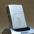 2000年製未使用品Zippo シドニー2000オリンピックオフィシャルライセンスZippo