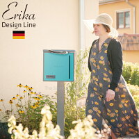 【ErikaDesignLine】エリカデザインラインDUNNING(ダニング)