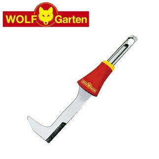 【WOLF Garten】Garden Scraper(苔取り)※ハンドル別売り【multi-star mini tools】シリーズ