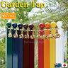 【Garden Tap】ガーデンタップ(立水栓)1口蛇口・ボールタイプ