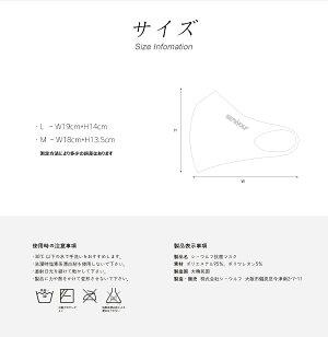 シーウルフライフジャケット桜マーク自動・手動膨脹式救命胴衣国土交通省型式承認品TYPE-ASW-J-F03SEAWOLF