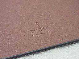 1d339d5e9c ☆【送料無料】GUCCIグッチGGスプリームiPhone6+アイフォン6プラススマホケース鳥