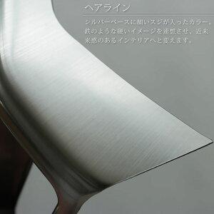 ハイエース/レジアスエース200系4型車専用インパネアンダーパネル