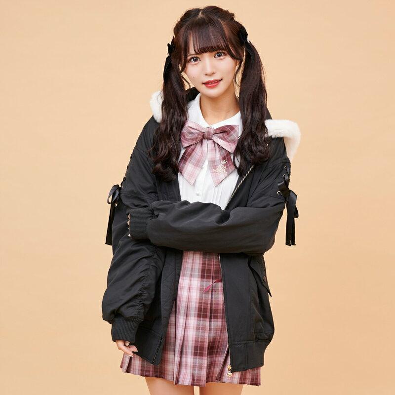 レディースファッション, コート・ジャケット 2BUY10OFF101 12:002021aw Collectionsecrethoney