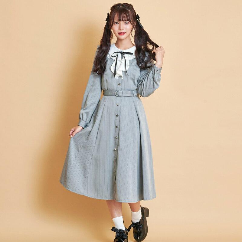 レディースファッション, ワンピース 827 18:002021aw Collectionsecrethoney