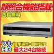 WJ-NV250/2 ネットワークディスクレコーダー Panasonic
