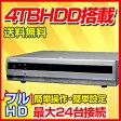 WJ-NV250/4 ネットワークディスクレコーダー Panasonic