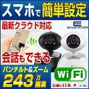 防犯カメラ スーパーDEAL ペットカメラ国内サーバー使用 ...