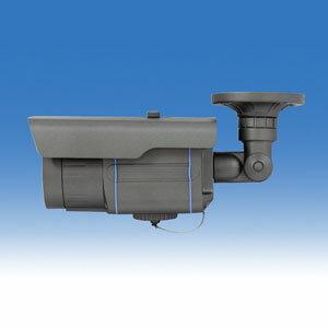 WTW-HR8033HD-SDI超高画質防犯カメラ220万画素CMOSセンサー搭載8倍デジタルズーム機能搭載