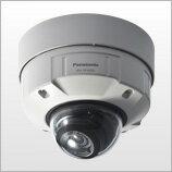 Panasonic WV-SFV631L パナソニック 防犯カメラ