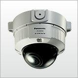 Panasonic DG-SW355 パナソニック 防犯カメラ smtb-k w4