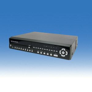 WTW-DH640HD-SD1用DVRHD-SDIカメラ4台最大200万画素で録画パスワード管理機能HDDデバイス×最大4基搭載可能DVR標準で2TBのハードディスクを搭載しています!