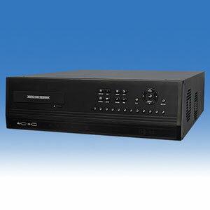 WTW-DH780HD-SDI用DVRカメラ8台接続可最大200万画素で録画パスワード管理機能遠隔監視HDMI出力端子搭載防犯レコーダーコンビニ店舗