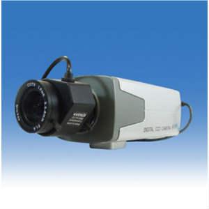 防犯カメラ 監視カメラ ダミーカメラ 本物そっくり WTW-DMB15 防犯カメラ 監視カメラ ネットワークカメラ IPカメラ 留守番カメラ ペットカメラ