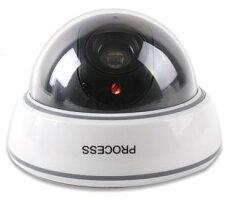 52万画素WDR低照度カメラ【NS-65WDC2】ボックスカメラ【送料無料】NSK正規販売店