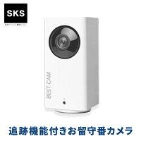 ベビーモニターR-213Gデジタルワイヤレスカメラ2.4GHz&2.4インチワイヤレスモニターセット(R-213G)グリーン