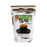 安心の国産ドライフード味わいご飯極味国産鶏肉(神山鶏)