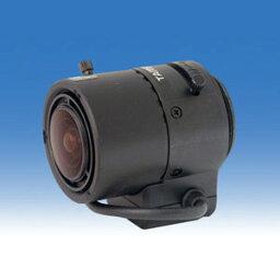 13VG308ASIR2 (3.0〜8.0mm) オートアイリス バリフォーカルレンズ CSマウント TAMRON製