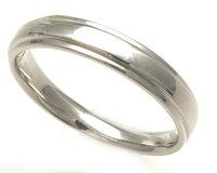 結婚指輪マリッジリング男性用