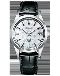 腕時計, メンズ腕時計 25350 The CitizenAQ4070-05A