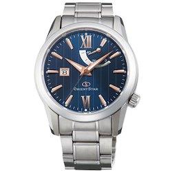 65037d0ec5 Orient Starオリエント スターWZ0351EL シンプルでスタイリッシュなデザイン本格派機械式時計がお買い得です。お早めにどうぞ