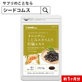 //thumbnail.image.rakuten.co.jp/@0_mall/seedcoms/cabinet/images/thum/1m/kanzo_1m.jpg?_ex=162x162