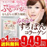 //thumbnail.image.rakuten.co.jp/@0_mall/seedcoms/cabinet/images/thum/1m/supp_1m.jpg?_ex=162x162