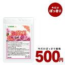 アスタキュア ソフトカプセル 90 健康食品 栄養補助食品 視力 眼精 疲れ目 眼 目 疲れ 疲労 日本製 バイタルファーム