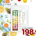 【198円クーポン】\New/...