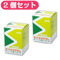 セイチョウゲン25g×8包入り中国大和酵素ヨーグルトタイプ酵素食品乳糖オリゴ糖ロンガム種ビフィズス菌サプリsupplementあす楽ф