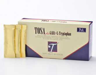 Same day shipping! To the modern lack of carbohydrate chains (Tousa) raw sugar TOSA jelly 5 g × 48 inclusions (oligosaccharide dietary Silicon processed food)! Multi vitamin helps carbohydrates and delicious easy-to-eat raw jelly ф