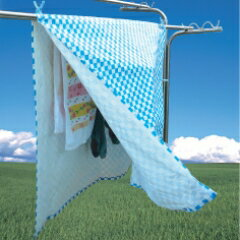 干した洗濯物にまつわるさまざまな原因から守ることができます♪即日発送!TVで紹介された話題...