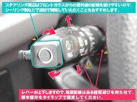 超小型モーメンタリスイッチ戻りスイッチ1個両面テープ付き