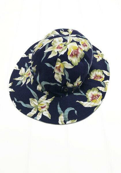 レディース帽子, ハット SOULIVE() SUN HAT