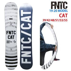 【初期メンテナンス無料】FNTC CAT 139-142-148-151-153-155 エフエヌティーシー シーエーティー 2019-20モデル