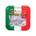 東京拉麺  ペペロンチーノ×30個 /駄菓子/子供会/お祭り/景品/ その1