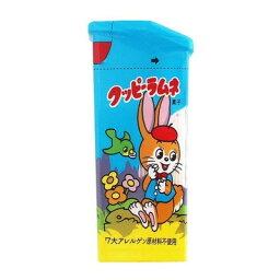 カクダイ商事 クッピーケース入り 25g×200個