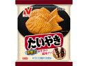ニチレイたいやき5個入×12袋【送料無料】【冷凍食品】