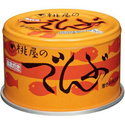 【全商品ポイント10倍 9/6(水)0:00~9/7(木)1:59】あまだきでんぶ 24缶 【送料無料】