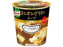 味の素 スープDELIオニオングラタン ×6個【送料無料】