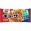 味の素 ギョーザ12個入りX20袋【送料無料】【冷凍食品】