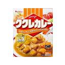 ハウス食品 ククレカレー 甘口 180g×30個