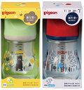 【並行輸入品】 Medelaメデラ 母乳ボトル 150ml 3本セット