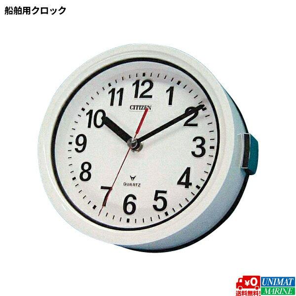 置き時計・掛け時計, 掛け時計 CITIZEN 4MG293EZ-10