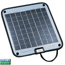 太陽発電器/ソーラーパネル BL832