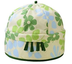 【全商品ポイント10倍 12/5〜12/10】【送料無料】ほっとクックリーフ(大) 省エネルギー保温調理器具 鍋 帽子