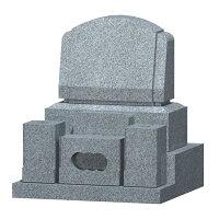 洋型墓石夢幻